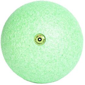 Blackroll Ball Large Green